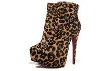 2014 New Women Pumps Peep Toes High Heels Sandals Pierced Platform Shoes Size 16cm Heels Sapatos Femininos,270