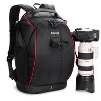 Professional Digital Camera Backpack Shoulder Bag Case Shockproof Waterproof Anti-theft Photo DSLR Camera Bag