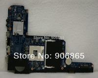 "DM4-2000 14.0""   Socket rPGA989 Motherboard 636945-001 Computer Components & Stable Working"