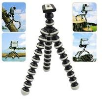 popular flexible digital camera tripod