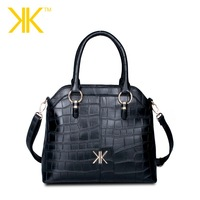 Womens Kardashian Kollection brand kk bag 2014 one shoulder cross-body kk handbag messenger bag black &blue&red etc. color