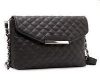 New MANGO fashion brand for Women Messenger bag Small Crossbody chain bag woman handbag designer PU women leather handbags BK439