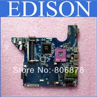 original!  For HP Compaq Presario CQ40 laptop motherboard 590318-001 JAL50 LA-4101P Fully tested 100% good work