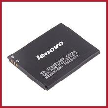 bidbus Original Lenovo A356 A368 A60 A65 A390 A390T Smartphone Lithium Battery 1500mAh wholesale