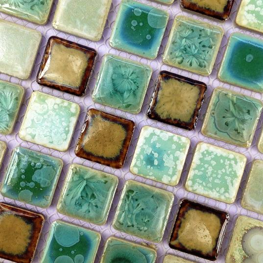 Online kopen wholesale keramische tegel zwembad uit china keramische tegel zwembad groothandel - Porselein vloeren ...