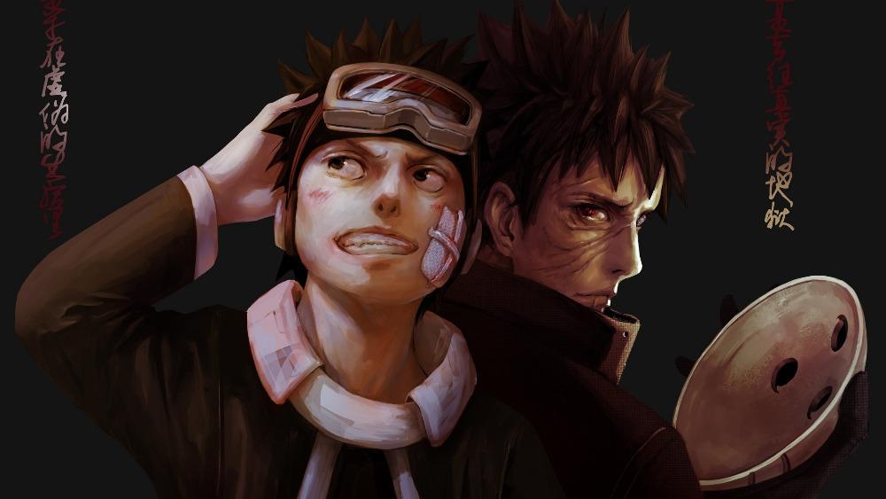Naruto Shippuden Sharingan Contacts Naruto Shippuden Sharingan