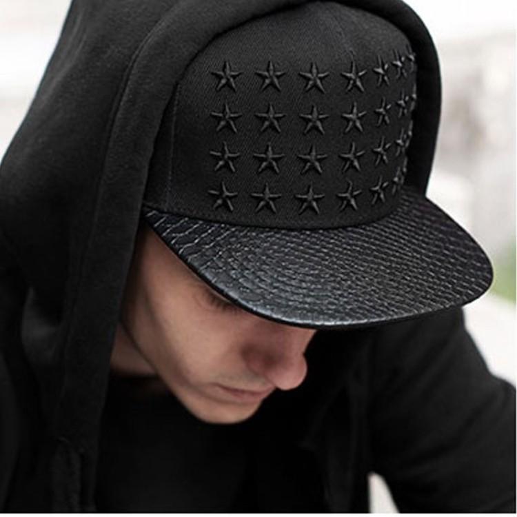 http://i00.i.aliimg.com/wsphoto/v0/1732647782/-font-b-Eminem-b-font-font-b-Eminem-b-font-HAZEL21GD-sun-with-black-and.jpg