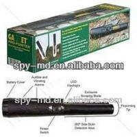 SPY-Garrett Pro Pin Pointer Gold Detector