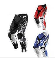 2014 FOX 360 off-road motocross pants/ Motorcycle pants knight riding pants
