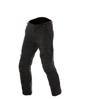 2014 new dain/ese D-SYSTEM D-DRY waterproof nylon pants_ Oxford cloth waterproof warm racing pants