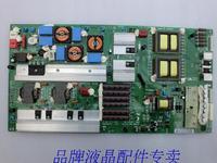 Original 42sl80yd 42sl90qd power board lgp4247-09s eay58470001 qau