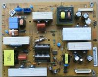 Original 32lh20r32lh23ur power board lgp32-09p lgp26-09p eax55176301