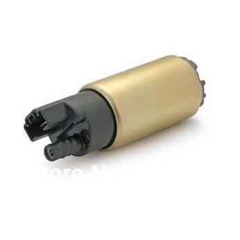 2005-2007 New Intank EFI Fuel Pump for Aprilia Pegaso Strada Trail 650 IE AP8127816(China (Mainland))