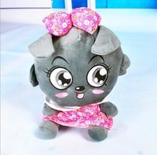 wholesale stuffed toy goat