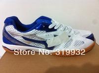 The latest arrival, table tennis shoes Men's sports shoes, tennis shoes
