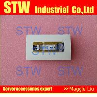 453154-b21 BLC VC 1GB RJ-45 SFP Option Kit 453156-001 453578-001 , in stock, new retail box . 1 year warranty