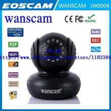 mini dome camera promotion