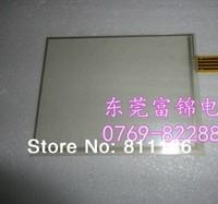 1pc Touch screen 6AV6 644-0AB01-2AX0 6AV6644-0AB01-2AX0