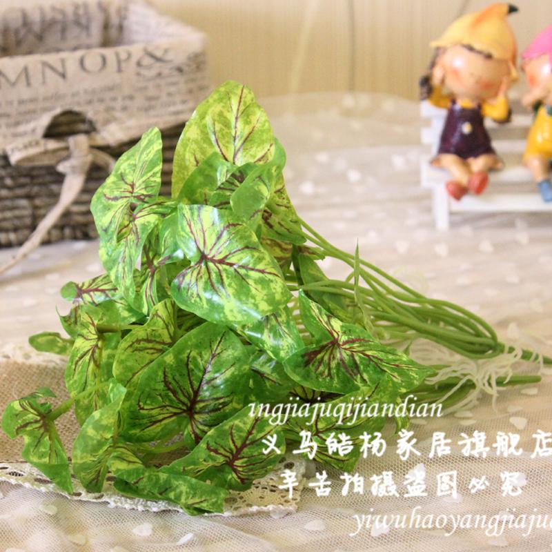 Achetez en gros plante artificielle d 39 argent en ligne for Plantes vertes hautes