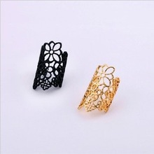 wholesale kitty ring