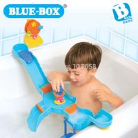 Bluebox child bathroom swimming toys baby bath toys set viewseaborne 078648