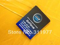 2400mah LI3716T42P3h594650 Battery For ZTE U970 v807 V930 U930 N970 V970 V889S V889M U795 etc Phones