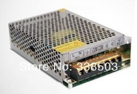 High Quality 201W 48V DC Power Supply (LED Power Supply)