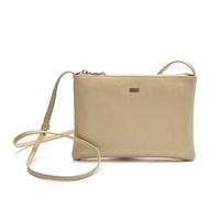 New Arrival Fashion All-match Brief Crossbody,Messenger Bag,Shoulder bag,FSB0320