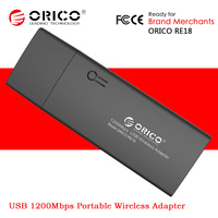 Original USB Data Sync Cable For Samsung GALAXY Tab 2 10.1 P7500 P7510 P7513 P5100 P5110 P5113 / Note 10.1 N8000