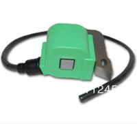 GENUINE IGNITION COIL FOR PARTNER HUSQVARNA RAIL SAW K650 K750 K850  K950 K1200 K1250 3120K   K1260  CHOP SAW   # 544 01 88-01