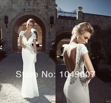 popular custom made vintage dresses
