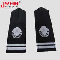 Security men suit security men epaulette soft epaulette shoulder brand