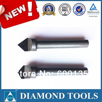 PCD carving tools special stone engraving tool DPJ154502L60