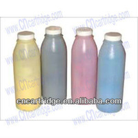 Hot Sale Color toner powder for XEROX 2006 laser printer