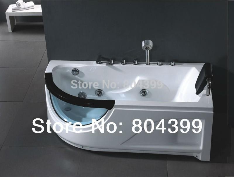 Showroom Badkamer Te Koop ~ kwaliteit bad weken bad acryl bad bad making machine comfortabel bad