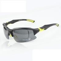 2015 Sale Ciclismo Gafas De Sol Men Hot! Polarized Cycling Sun Glasses Outdoor Sports Bicycle Bike Sunglasses Goggles Eyewear
