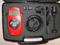 2014 new arrival OT900 Oil Service and Airbag Reset Tool Free DHL/FEDEX/UPS shipping