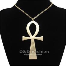life jewelry promotion