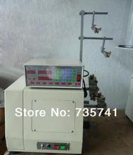 popular coil winding machine