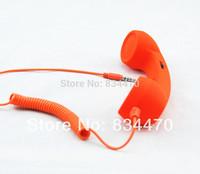 Mini POP Phone Handset Telephone For Cell Phone