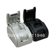 wholesale print laser