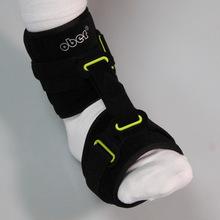 wholesale ankle brace