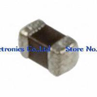 [YUKE] 02013A330GAT2A CAP CER 33PF 25V 2% NP0 0201 AVX Corporation SMD CAPACITORS