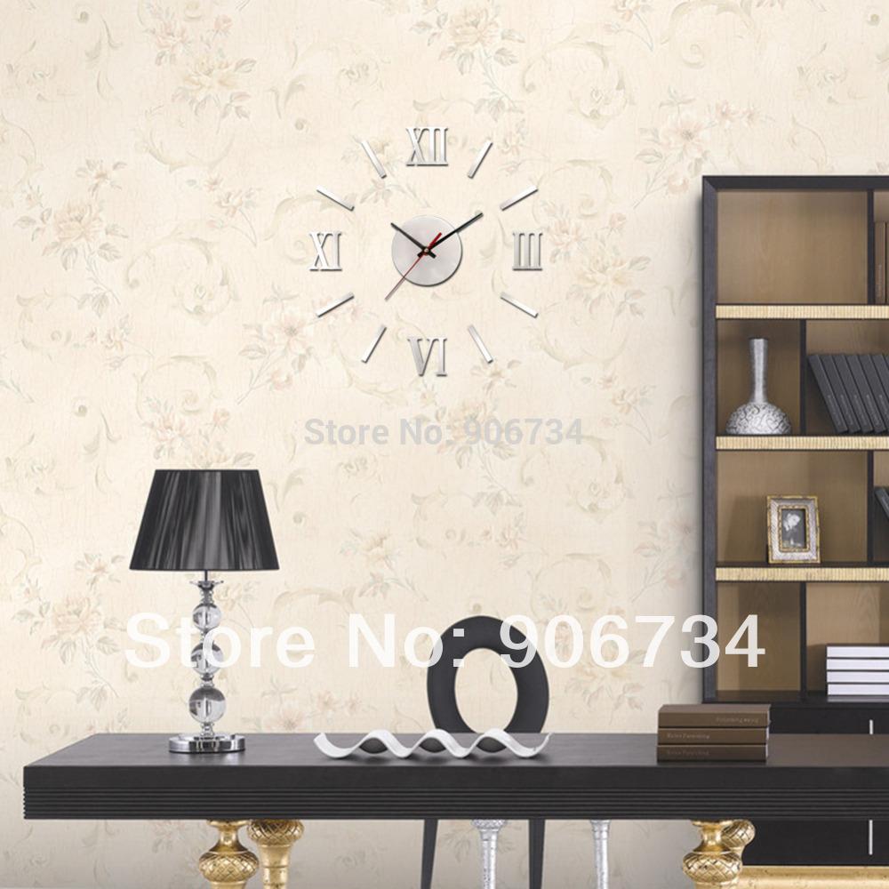 Online kopen wholesale decoratie design patroon uit china decoratie design patroon groothandel - Decoratieve spiegel plakken ...