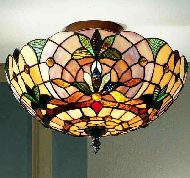 flush ceiling mount light fixtures online shopping the. Black Bedroom Furniture Sets. Home Design Ideas