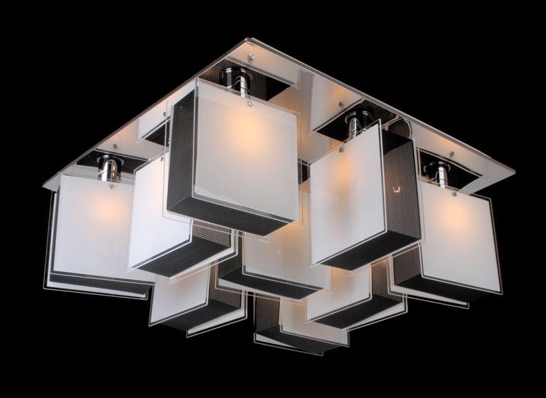 Zwarte Slaapkamer Lamp : ... zwarte lamp uit China moderne zwarte lamp ...