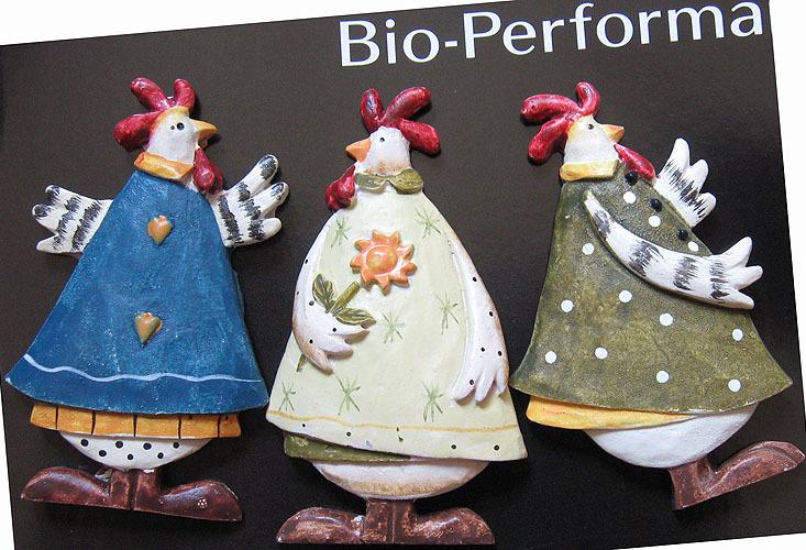 European American country rural Resin Magnet 4pcs coloured drawing Cartoon Cock Fridge Magnet Free Shipping(China (Mainland))