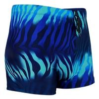 New 2014 fashion swimwear swimsuit men sexy Boy's swimming trunks mens bathing briefs XL,XXL,XXXL Plus size free shipping