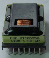 Changhong original power board 8tc00558 fsp150p-3hf02 fsp150-3ps02 inverter transformer