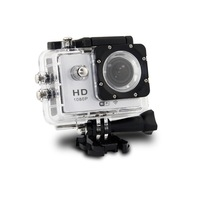 2014 newest SJ4000 Sport Action Camera Diving Min 30M Waterproof 1080P Full HD Helmet Sports Bicycle Sport DV 12MP H.264 1.5Inch